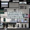 08 04 01 694 ztextures building8 4