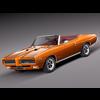 08 04 36 239 pontiac gto 1969 convertible 0000 1 4