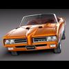 08 04 36 452 pontiac gto 1969 convertible 0001 4