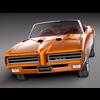08 04 36 638 pontiac gto 1969 convertible 0001 1 4