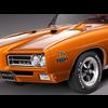 08 04 36 792 pontiac gto 1969 convertible 0002 4