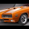 08 04 37 11 pontiac gto 1969 convertible 0002 1 4