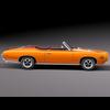 08 04 37 681 pontiac gto 1969 convertible 0006 4