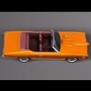 08 04 37 907 pontiac gto 1969 convertible 0007 4