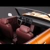 08 04 38 204 pontiac gto 1969 convertible 0009 4