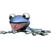 08 05 06 766 gecko09 4