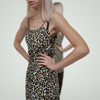 08 06 04 362 tiger panter dress blond girl 3d model 2 4