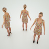 08 06 04 748 flower dress 3d female character 2 4