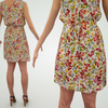 08 06 04 915 flower dress 3d female character 3 4