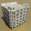 08 06 34 444 building36 preview 03 4
