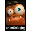 08 06 37 343 animselector logo 4
