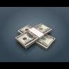 08 08 15 579 us dollar bill collection 03 4