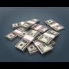 08 08 15 618 us dollar bill collection 04 4