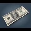 08 08 15 668 us dollar bill collection 05 4