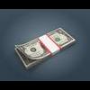 08 08 15 727 us dollar bill collection 06 4