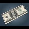 08 08 15 794 us dollar bill collection 07 4