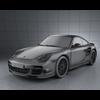 08 08 52 567 porsche 911 turbo s coupe 2011 480 0011 4