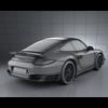 08 08 52 666 porsche 911 turbo s coupe 2011 480 0012 4