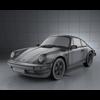 08 08 57 232 porsche 911 carrera coupe 1987 480 0011 4