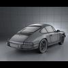 08 08 57 358 porsche 911 carrera coupe 1987 480 0012 4