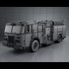 08 09 20 572 pierce firetruck pumper 2011 480 0011 4