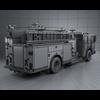 08 09 20 622 pierce firetruck pumper 2011 480 0012 4