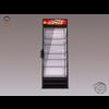 08 11 03 609 refrigerator coca cola 02 4