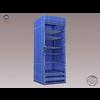 08 11 04 160 refrigerator coca cola 06 4