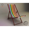 08 11 06 457 beach chair 01 4