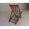 08 11 06 728 beach chair 03 4