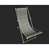 08 11 06 952 beach chair 04 4