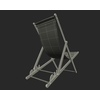 08 11 07 129 beach chair 05 4