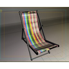 08 11 07 408 beach chair 06 4