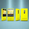 08 12 12 800 asha yellow 4