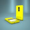 08 12 12 909 asha yellow 03 4