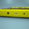 08 12 13 137 asha yellow 05 4