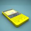 08 12 13 18 asha yellow 04 4