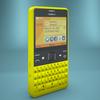 08 12 13 260 asha yellow 06 4