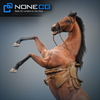 08 12 31 722 horses nonecg 01 4