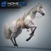 08 12 32 402 horses nonecg 06 4