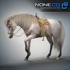 08 12 32 807 horses nonecg 09 4