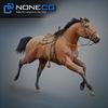 08 12 33 166 horses nonecg 12 4