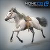 08 12 33 302 horses nonecg 13 4