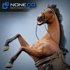 08 12 33 586 horses nonecg 15 4