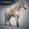 08 12 33 655 horses nonecg 16 4