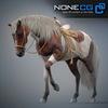 08 12 33 707 horses nonecg 17 4