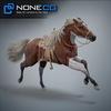 08 12 34 139 horses nonecg 20 4