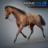 08 12 34 292 horses nonecg 21 4