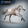 08 12 34 597 horses nonecg 22 4