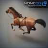 08 12 35 177 horses nonecg 25 4
